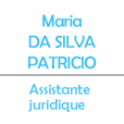 Maria Da Silvia Patricio 4
